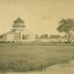 """""""Mengintip"""" Tuntutan Aswaja Aceh"""