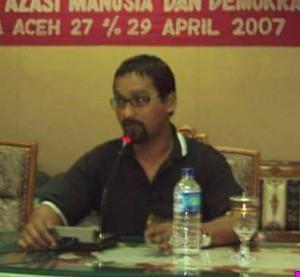 Almarhaum Ridwan Haji Mukhtar (2007)