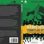 """SINOPSIS: """"HABIS SESAT TERBITLAH STRES"""""""