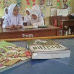 Di Sekolah