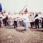 Demo ke Batavia